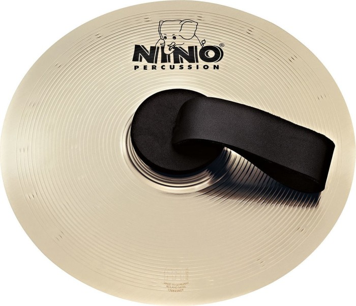 Nino NINO-NS55 Marschbecken