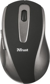 Trust Easyclick wireless Mouse, USB (16536)