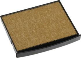 COLOP Ersatz-Stempelkissen E/2800 blanko/ungetränkt (107799)