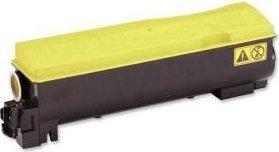 Kyocera TK-570Y Toner gelb (1T02HGAEU0) -- via Amazon Partnerprogramm