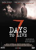 7 Days To Live