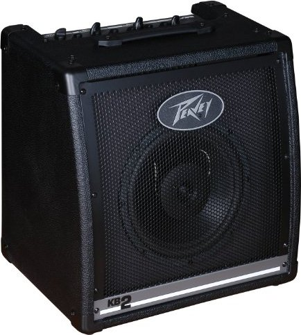 Peavey KB2 -- via Amazon Partnerprogramm