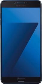 Samsung Galaxy C7 Pro Duos C701F/DS blau