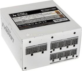 Super Flower Leadex II Gold weiß 750W ATX 2.3 (SF-750F14EGIIIWHPPP)