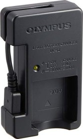 Olympus UC-92 multifunction charger (V6210420W000)