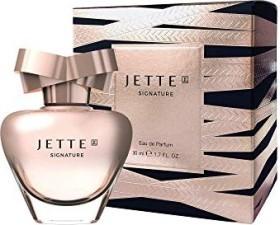 Jette Joop Signature Eau de Parfum, 30ml