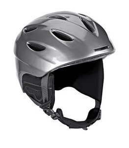 Giro G9 Helmet (various colours/sizes) -- (c) globetrotter.de