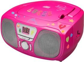 BigBen CD46 Kids pink