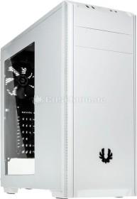 BitFenix Nova weiß, Acrylfenster (BFX-NOV-100-WWWKK-RP)