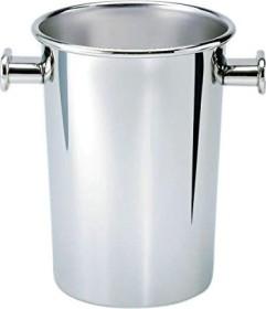 Alessi 5052/RM wine cooler
