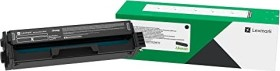 Lexmark Return Toner 20N2HK0 schwarz hohe Kapazität (20N2HK0)