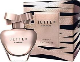 Jette Joop Signature Eau de Parfum, 50ml