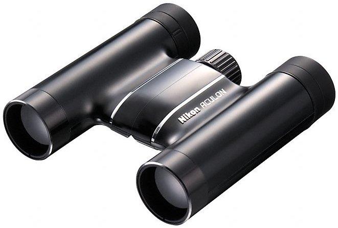 Nikon Aculon T51 8x24 black (BAA805SA)