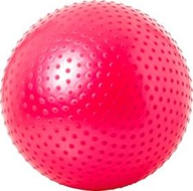 Togu Senso Pushball ABS 100cm