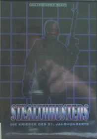 Stealthhunters