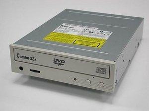 AOpen COM5224 Combo retail (91.5UD37.155)