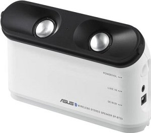 ASUS SP-BT23 Bluetooth speaker