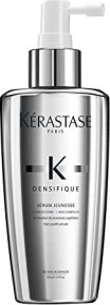 Kérastase Densifique serum Jeunesse Trank hair conditioner, 120ml