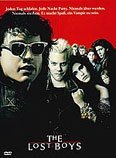 The Lost Boys (Special Editions)