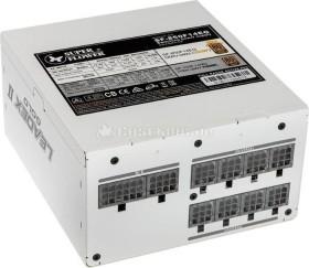 Super Flower Leadex II Gold weiß 850W ATX 2.3 (SF-850F14EGIIIWHPPP)