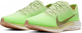 Nike Air Zoom Pegasus Turbo 2 lab green/electric green/vapor green/pumice (Damen) (AT8242-300)
