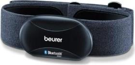 Beurer PM 250 Brustgurt