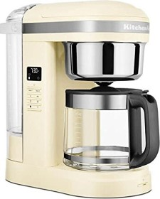 KitchenAid 5KCM1209EAC
