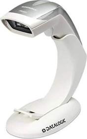 Datalogic Heron HD3430 USB Kit, weiß (HD3430-WHK1B)