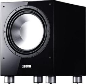 Canton Sub 1200 R (verschiedene Farben)