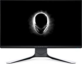 "Dell Alienware AW2521HFLA Lunar Light, 24.5"" (210-AXRP)"