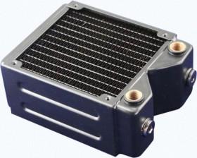 Coolgate G2 Single 120mm (CG120G2)