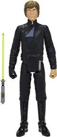 Jakks Pacific Star Wars Luke Skywalker 50cm (83574)