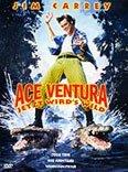 Ace Ventura 2 - Jetzt wird's wild