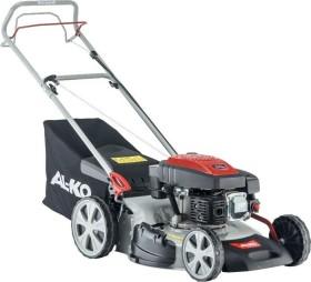 AL-KO Easy 5.10 SP-S Benzin-Rasenmäher (113796)