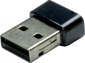 Inter-Tech PowerOn DMG-08, 2.4GHz WLAN, Bluetooth 4.0, USB-A 2.0 (88888150)