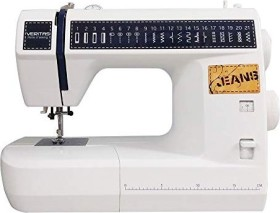 Veritas JSB21 Sewing Machine (1340)