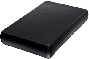 Freecom Hard Drive XS 1TB, USB 2.0 (31973)