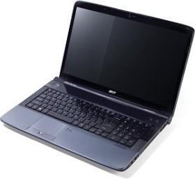 Acer Aspire 7738G-9A4G100BN (LX.PFT02.198)