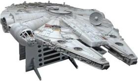 Revell Star Wars Millennium Falcon (15093)