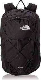 The North Face Rodey tnf black (3KVC-JK3)