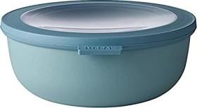 Mepal Multischüssel Cirqula Aufbewahrungsbehälter 1.25l nordic green (106212092400)