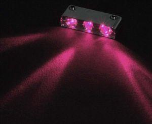 Sharkoon Laser LED sztuk 3 UV