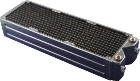 Coolgate G2 Triple 120mm (CG360G2)