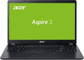 Acer Aspire 3 A315-54K-5116 schwarz (NX.HEEEG.00K)