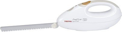 Tefal 8523 electric knife -- via Amazon Partnerprogramm
