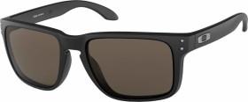 Oakley Holbrook XL matte black/warm gray (OO9417-0159)