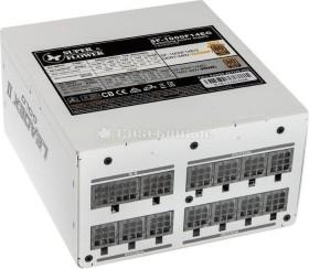 Super Flower Leadex II Gold weiß 1000W ATX 2.3 (SF-1000F14EGIIIWHPPP)