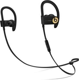 Apple Beats Powerbeats3 Wireless schwarz/gold (MQFQ2ZM)