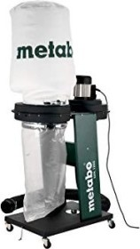 Metabo SPA 1200 extraction System