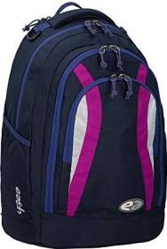 YZEA Bo Style Schulrucksack (29022653289)
